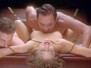 Alyssa Milano Orgy In Embrace Of The Vampire Movie Porn 3e