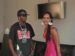 Hood Girls Free Black Bbw Porn Video 3e Xhamster