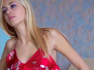 Hot Blonde Ukrainian 4 Free Hot Pornhub Porn Fb Xhamster