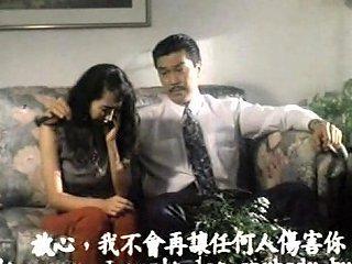 Vietnamese Lady 1994 Lady Xxx Porn Video D1 Xhamster