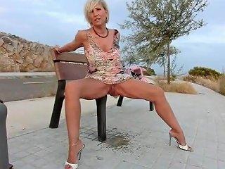 Sexy Lady B Piss Free Xxx Lady Porn Video E7 Xhamster