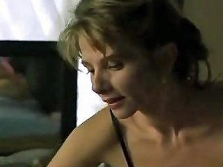 Name Of Mainsream Actress Anal Free Actresses Porn Video 6b