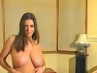 Bigtits Leotard Dance Softcore Free Big Tits Porn Video 5e