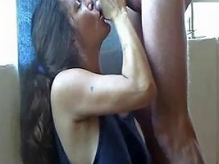 Homemade Cum Compi Free Amateur Porn Video Fe Xhamster