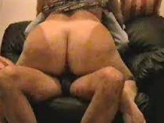 Large Ass And Tan Lines Free Tan Ass Porn 36 Xhamster
