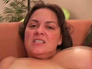 Angela's Swiss Cheese Booty Free Free Swiss Porn Video A7