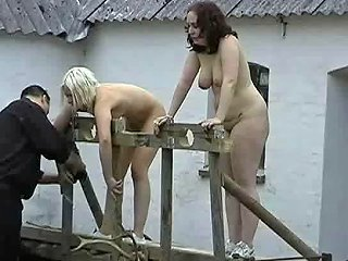 Tied For A Whipping 2 Free Whippings Porn 6a Xhamster