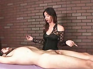 Tickling And Cock Teasing Free Mobile And Iphone Hd Porn 8b