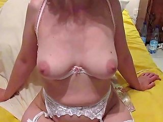 An Exciting Evening In Hotel Free Hotel Tube Hd Porn 7d