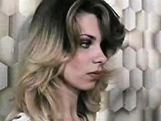 Jane Baker Die Nimphonamin Catrice Gr 2 Free Porn Bc