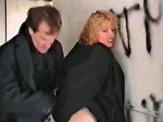 French Slut Free French Xxx Porn Video 14 Xhamster