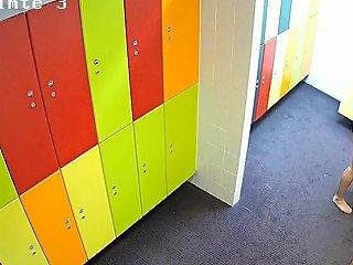 Spa Locker Room 2 Homemade Hd Porn Video Af Xhamster