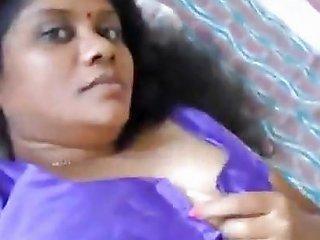 Indian Wife Sangeeta Fucked Secretly Porn D0 Xhamster
