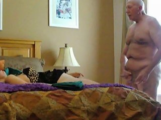 Sue Screams Fuck Me Hard Free Hard Fuck Porn 5f Xhamster
