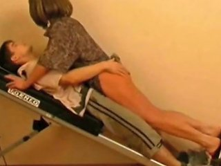 Mom Helps Boy Workout Free Beeg Mom Tube Porn 62 Xhamster