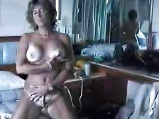 Tan Line Milf Having Orgasm Bvr Free Porn 64 Xhamster