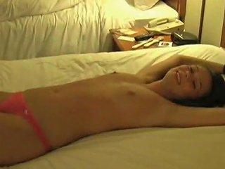 Sweet Teen Tickling Free Free Iphone Teen Porn Video BF