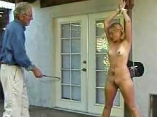 Belly Whipped Free Bdsm Porn Video 91 Xhamster
