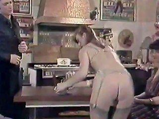 Anal Vintage Free Cctv Vintage Porn Video 74 Xhamster