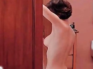 Alyssa Milano Embrace Of The Vampire Porn F7 Xhamster