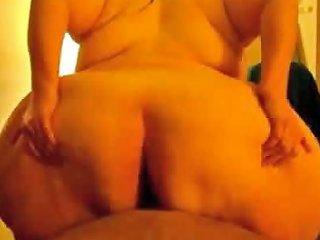Ssbbw Huuuuge Ass Free Tube Ass Porn Video 4d Xhamster