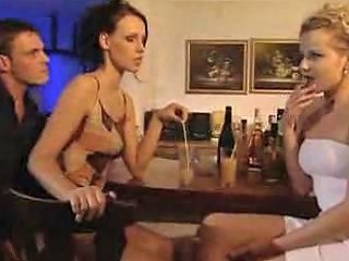 Surprise Anal In A Bar Free In Vimeo Porn 7b Xhamster