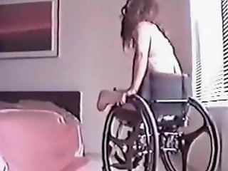 Both Legs Gone And Some Fingers Too Free Porn 39 Xhamster
