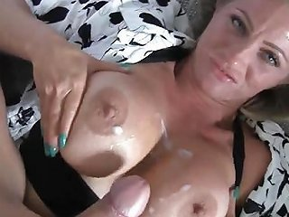 Horny Milf Fucked In Kitchen Free Free Horny Hd Porn 0f
