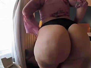Big Ass Sabella Monize Twerk Free Big Ass Free Hd Porn 5f