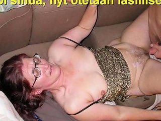 Slideshow With Mom Oleska 5 Free Russian Porn B5 Xhamster
