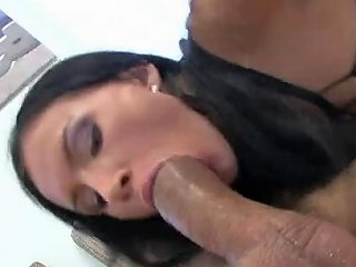 Sexy Suit And Cock In Ass Free Tube Ass Porn 06 Xhamster