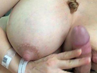 Big Soft Tits Make Me Cum Free Soft Big Tits Hd Porn 17