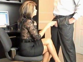 Hot Latina Secretary Free Hot Secretary Porn Video Ac