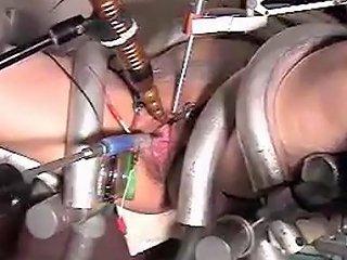 Urethra Insertion Orgasm Wf Free Xxx Orgasm Porn Video 5e