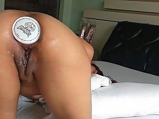 Maria A Very Very Loose Asshole Free Hd Porn 39 Xhamster