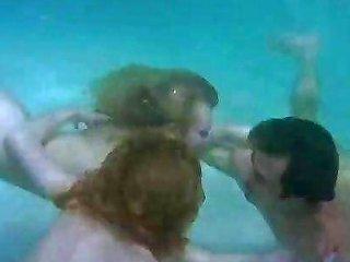 Naked Women Underwater Free Women Tube Porn 0a Xhamster