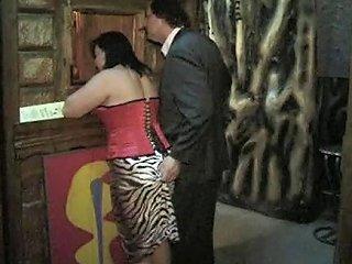 German Swinger Milfs Part2 Free German Milfs Porn Video Ab