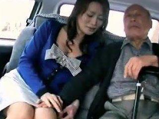 Saq 02 Rei Kitajima Abstinence Care Free Porn E2 Xhamster