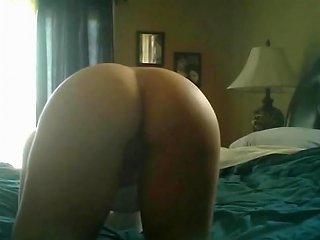 A Monday Lunch Break Quickie At Home Hidden Cam Hd Porn 94
