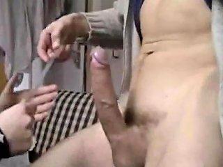 Homemade Deepthroat Free Free Mobile Deepthroat Porn Video