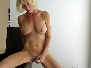 Swedish Dirtytalk Swedish Xxx Porn Video 2c Xhamster