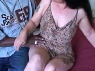 Nina Swiss Takes On A Black Man Free Porn 51 Xhamster