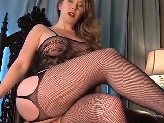 Worship My Ass Slave Recolored Free Lingerie Hd Porn 08
