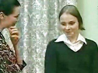 Misty Mundae Vampire Lesbian Scene Porn Ff Xhamster