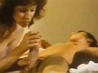 Milf In Motel Fuck Free Milf Fuck Porn Video 72 Xhamster