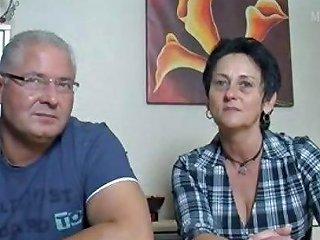 Swingers4 Free Wife Swingers Porn Video 8c Xhamster
