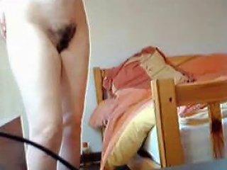 Aunt Undressing Free Undressing Porn Video 75 Xhamster