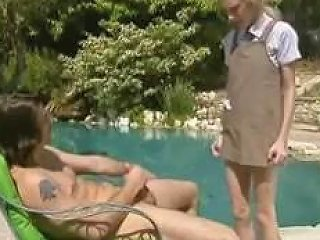 Skinny Teen Gets Anal And Facial Free Porn 0e Xhamster
