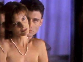 Joan Severance Red Shoe Diaries Free Porn Ae Xhamster