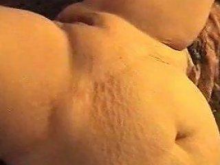 Jacuzzi Nights Free Big Ass Porn Video 83 Xhamster